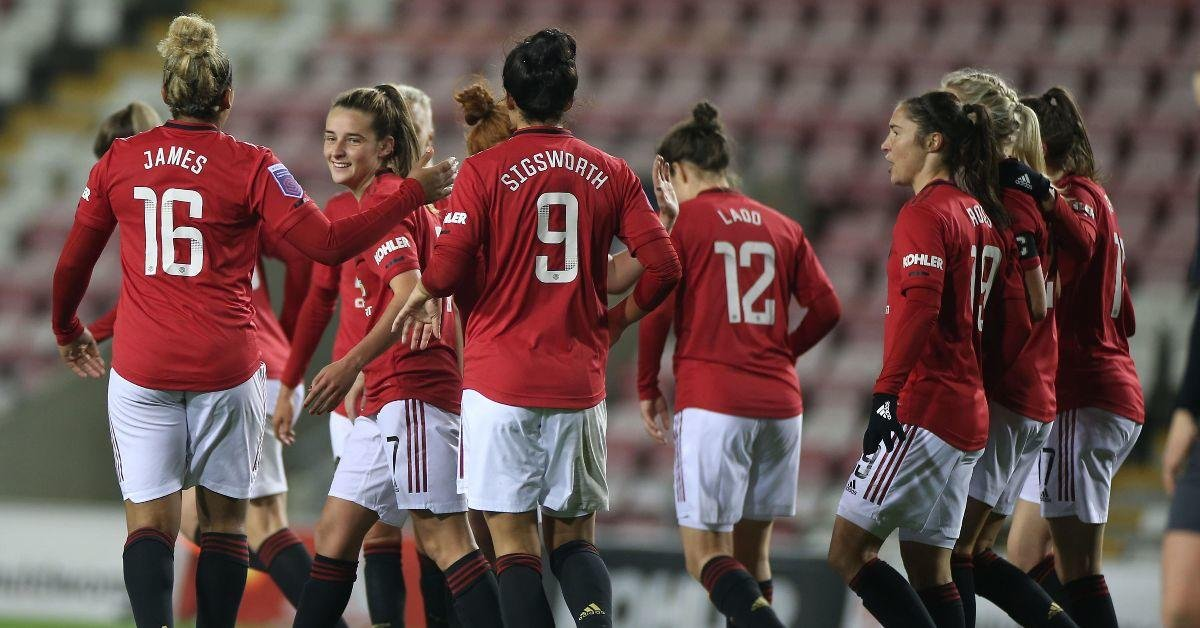 Manchester United and Arsenal score 18 between them as League Cup sees an avalanche of goals