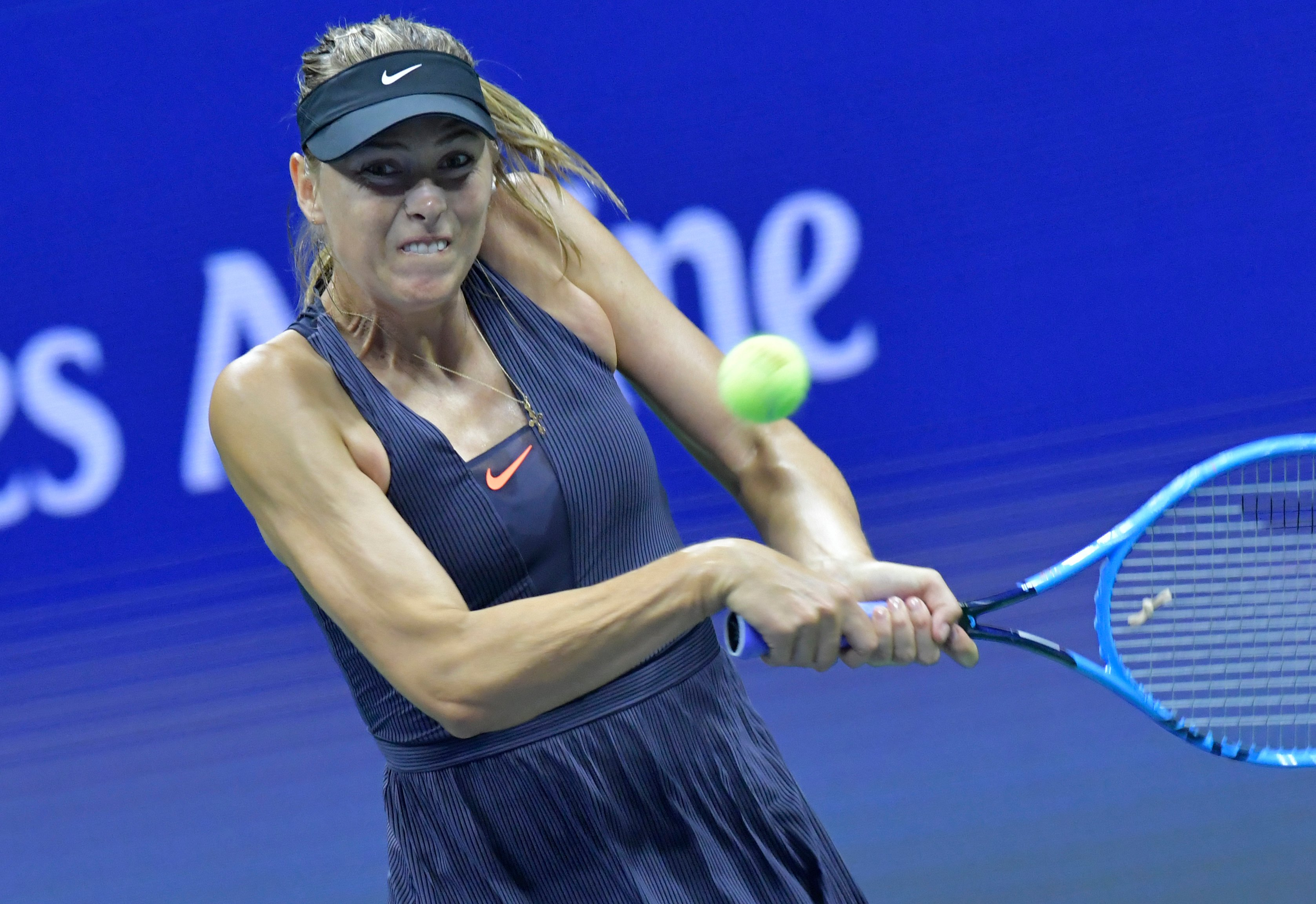 Tennis star Maria Sharapova sparks retirement rumours as she confirms no-show at Olympics