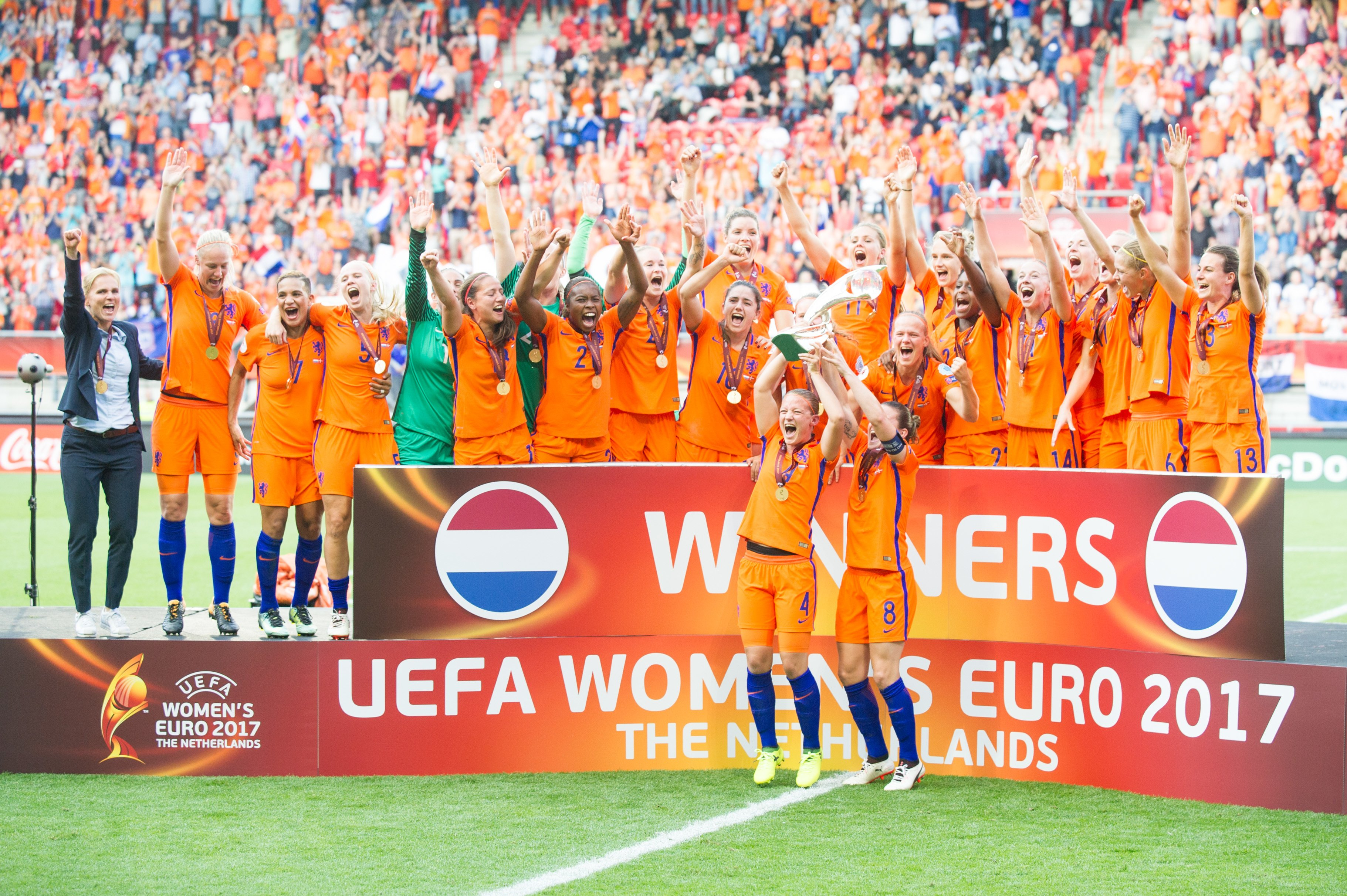 Uefa Supercup 2021 Tv