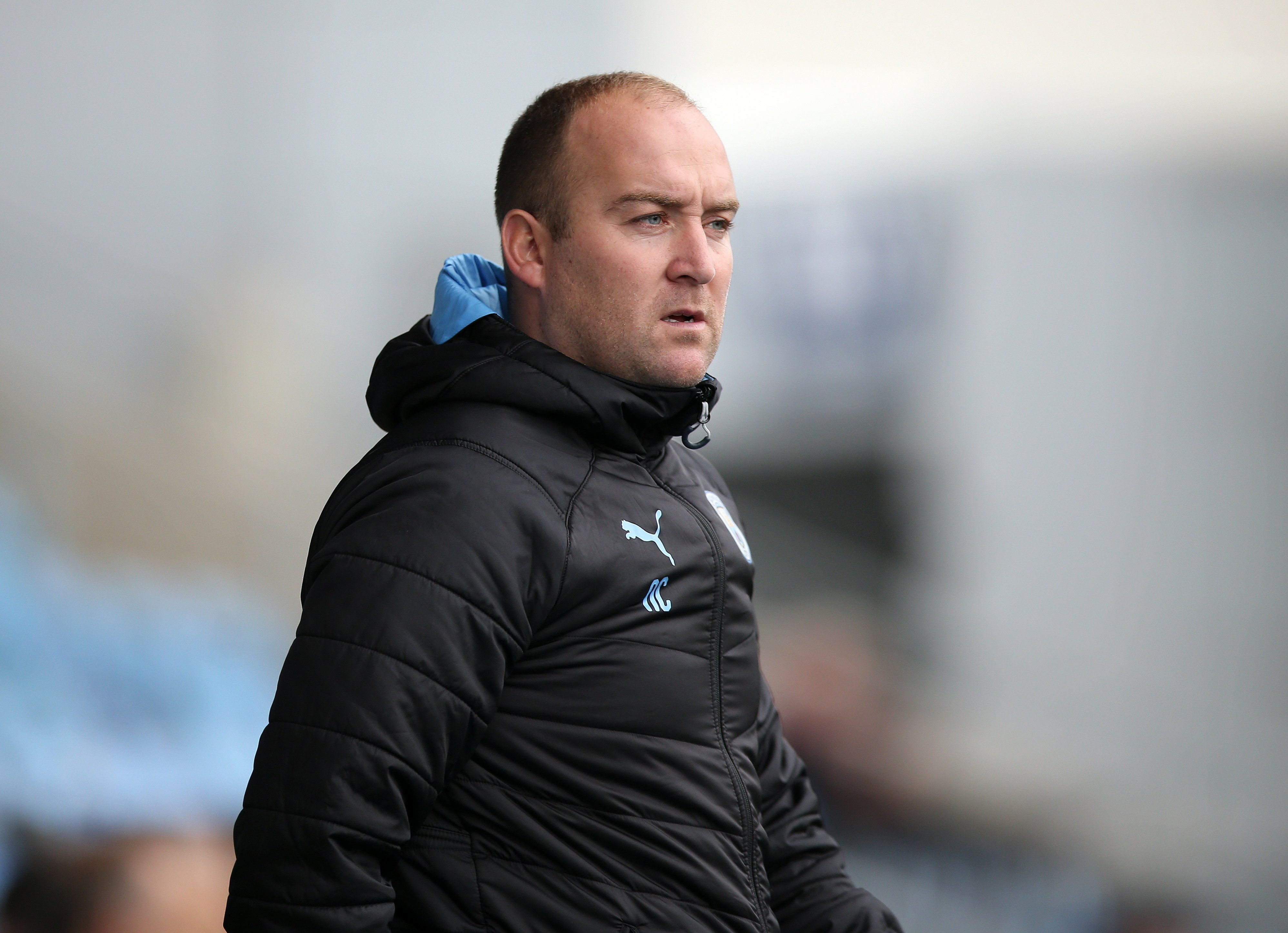 Departing Manchester City boss Nick Cushing is 'surprised' by lack of support and integration by Premier League clubs for their women's sides
