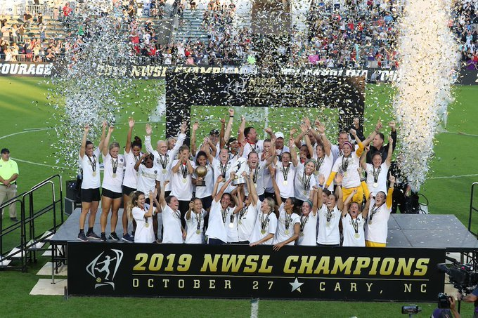 NWSL season preview: Everything you need to know