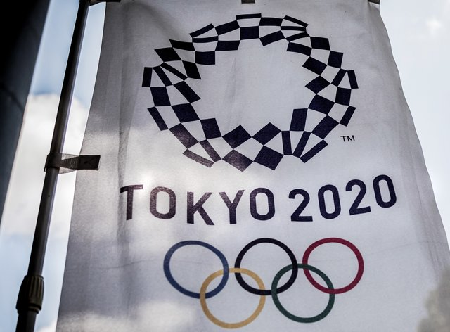 Tokyo 2020 will now be in July 2021 (PA Images)