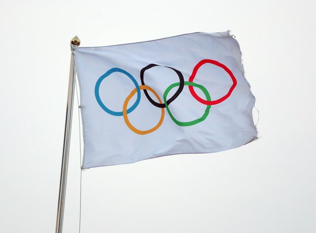 The Olympic organisers have a decision to make whether or not to go ahead with the Games this summer (PA Images)