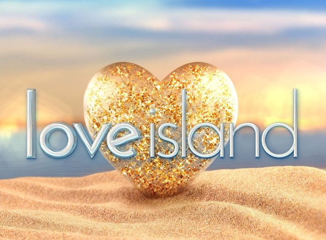 Love Island may be missing this summer, but there's plenty to look back on  (Instagram: Love Island)