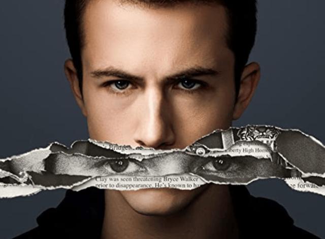 Season 4 is set to be full of more teenage drama (Netflix)