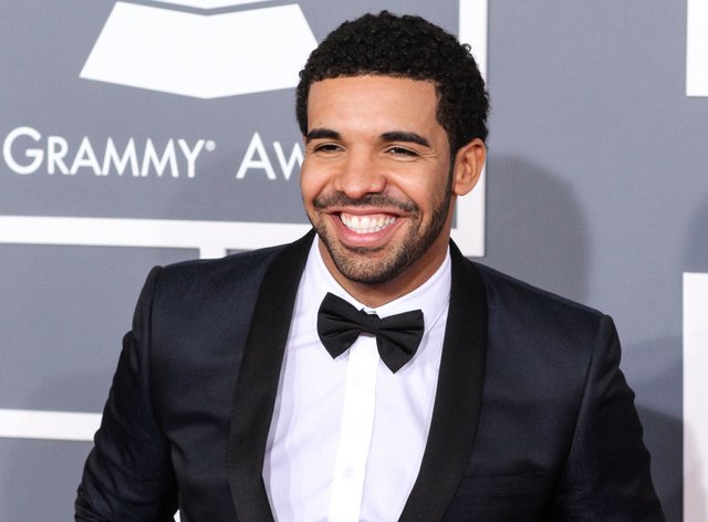 Drake called Jenner a 'side piece' in a song that leaked
