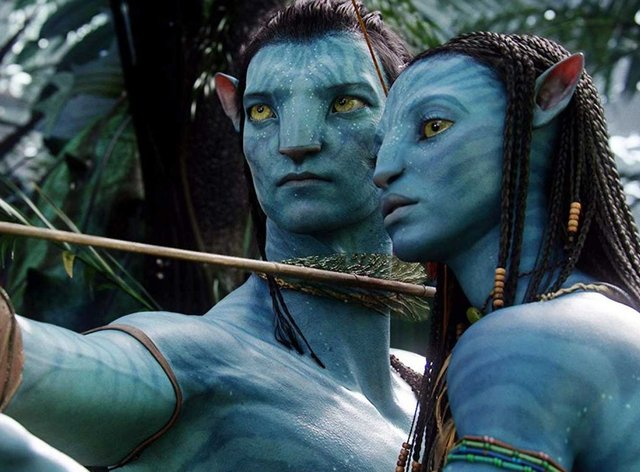 Avatar 2 crew flew into New Zealand over the weekend