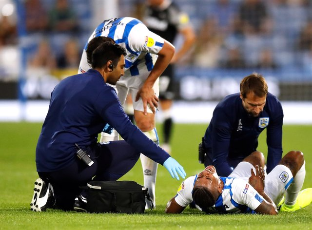 Tony Daley fears the Championship's early return will lead to an increase in injuries