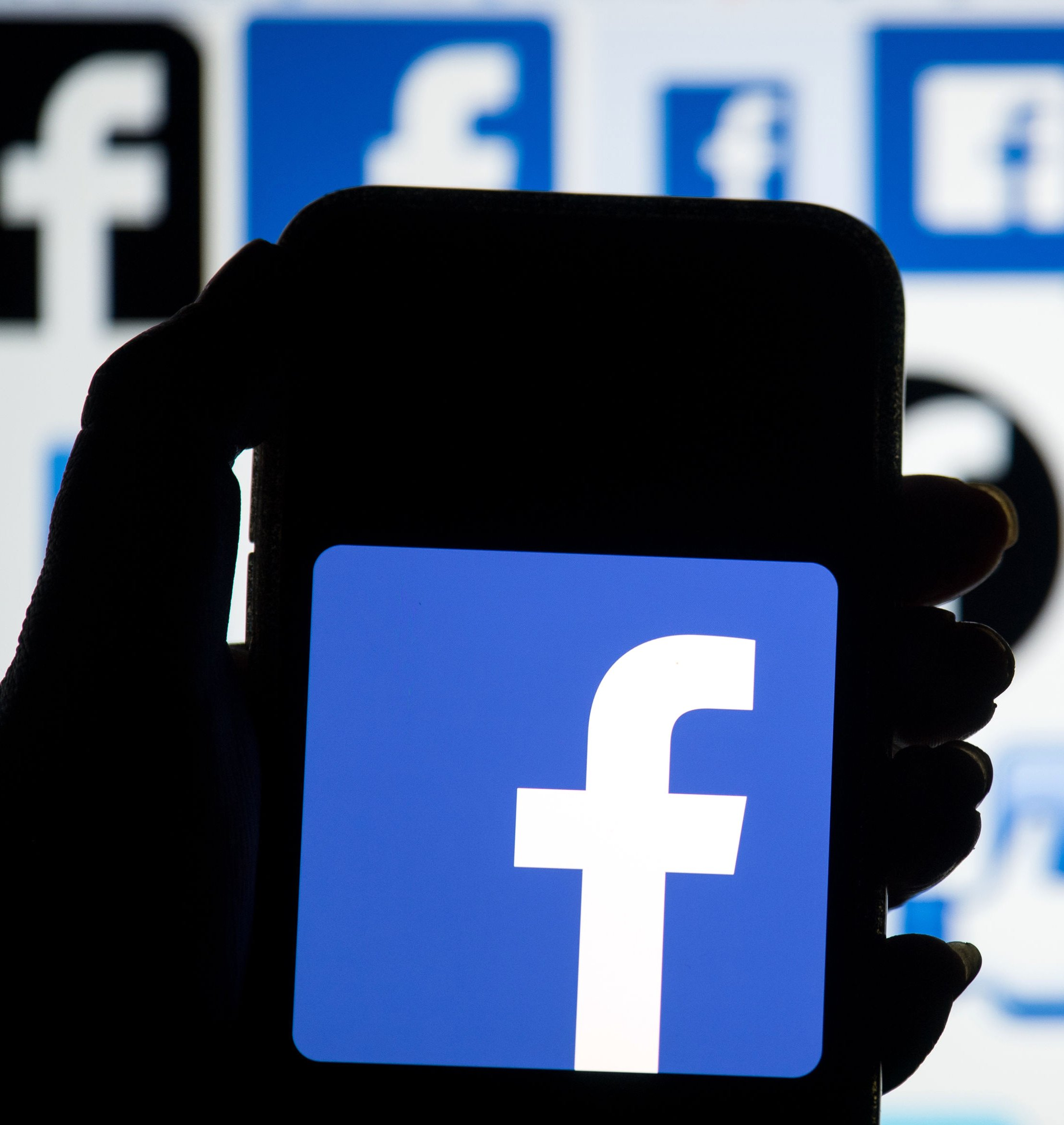 Facebook encryption plans could increase risk of online child abuse, MPs told