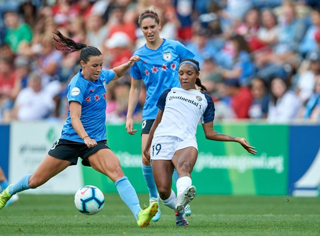Red Stars will be hoping for a better result from the last time these two sides met