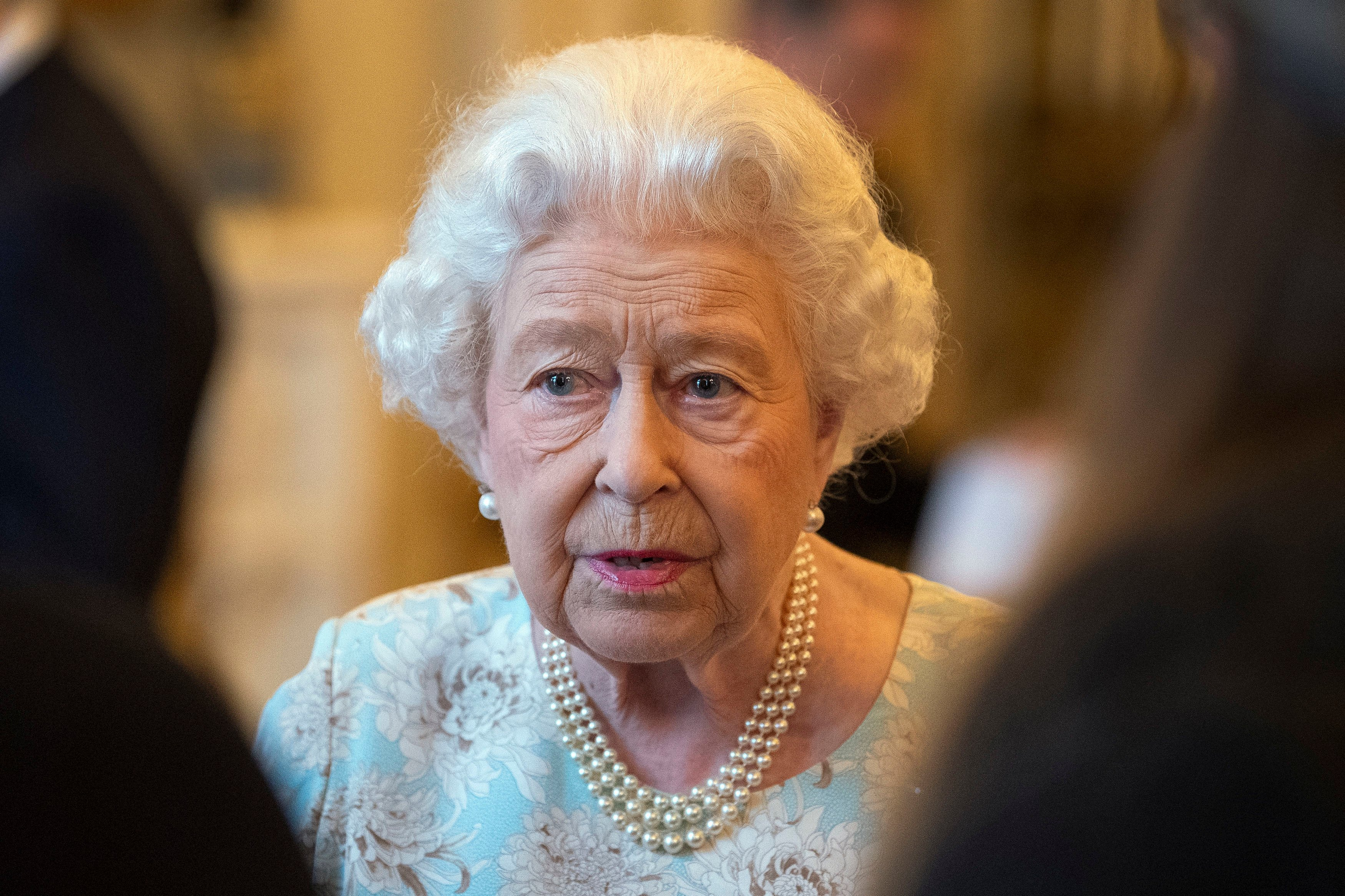 Queen's letters in run up to Australian PM's dismissal released next week