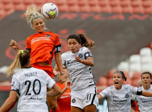 Dash's Rachel Daly scored the game's only goal to send her side to the final