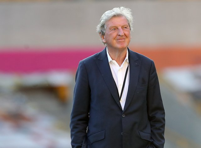 Roy Hodgson is confident Crystal Palace will not suffer a hangover into next season despite finishing this campaign with a lengthy run of defeats