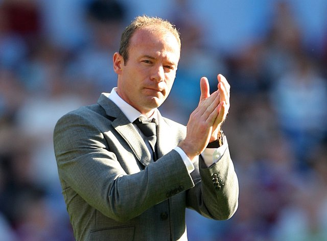Alan Shearer says Newcastle fans are angry and disappointed over the collapse of the Saudi-led takeover