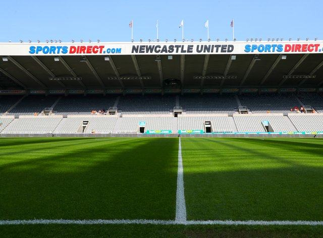An offer was made to pay for the rights to screen Premier League matches in Saudi Arabia as a solution to the piracy issue during Newcastle takeover talks, PA has learned