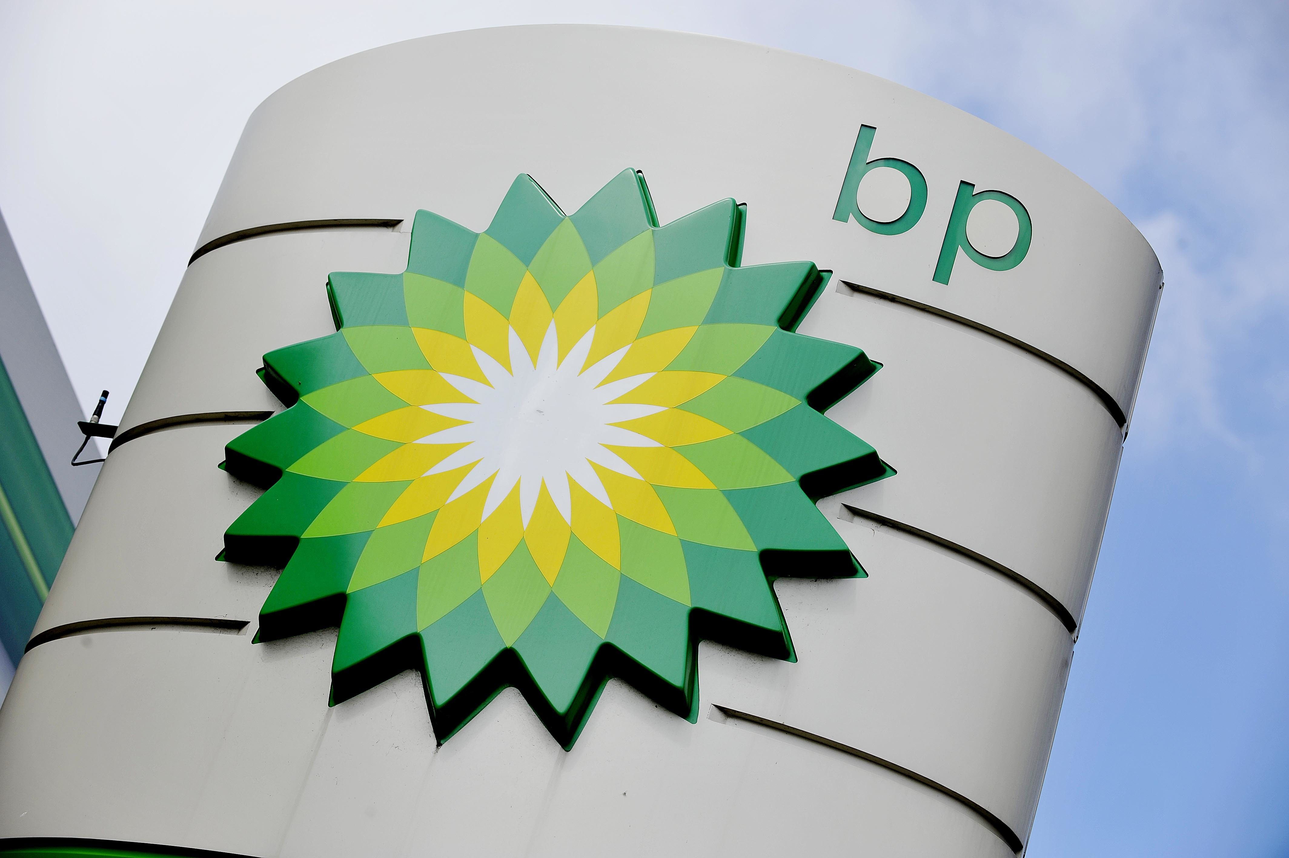 BP cuts dividend for first time since Deepwater Horizon after huge loss