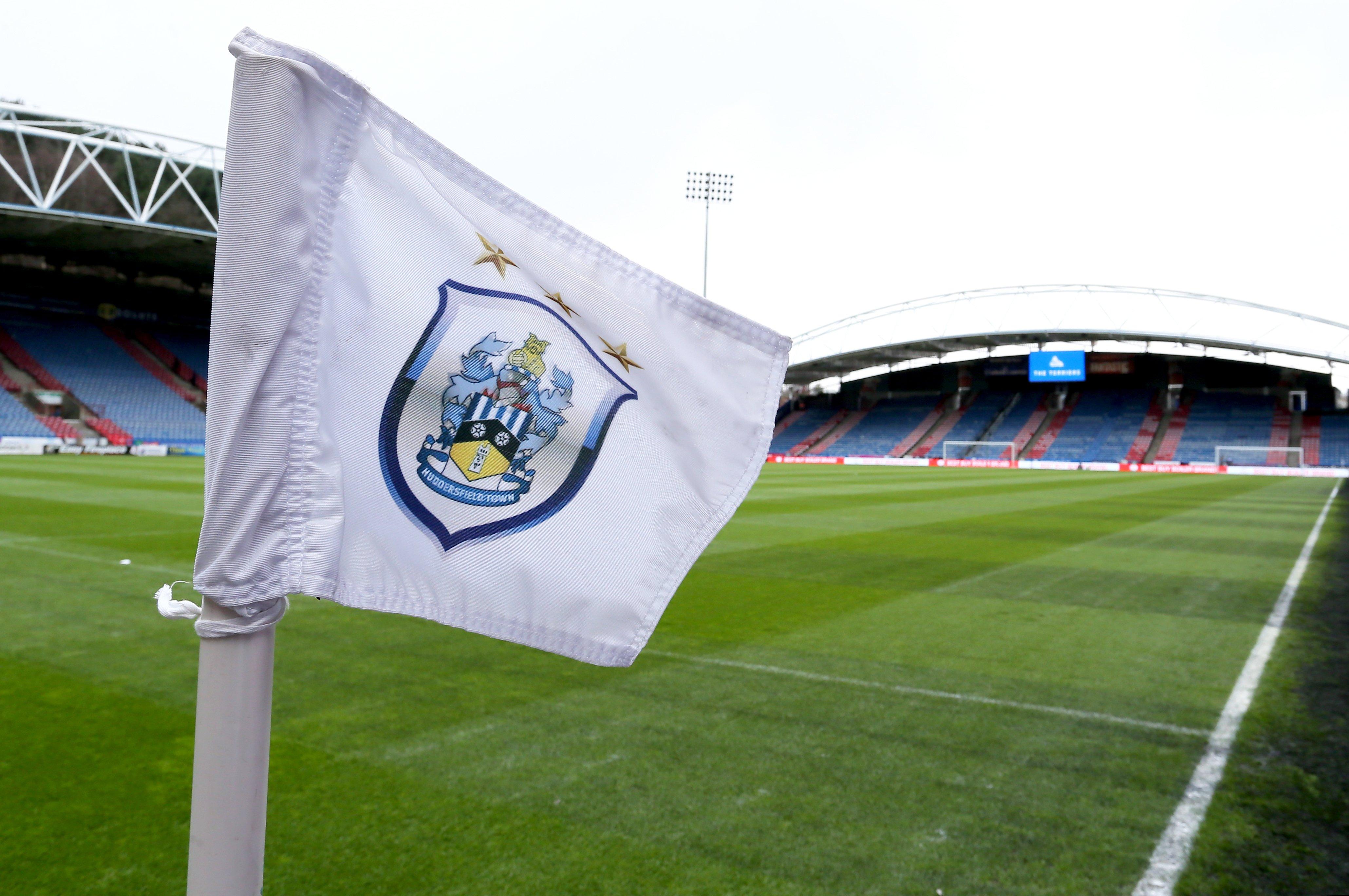 Carlos Corberan names Jorge Alarcon and Narcis Pelach as Huddersfield assistants