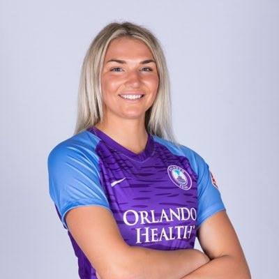 Kornieck has gone on loan to Germany