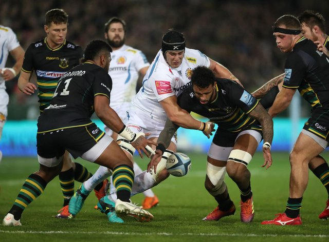 Saints will take on Chiefs on Friday night