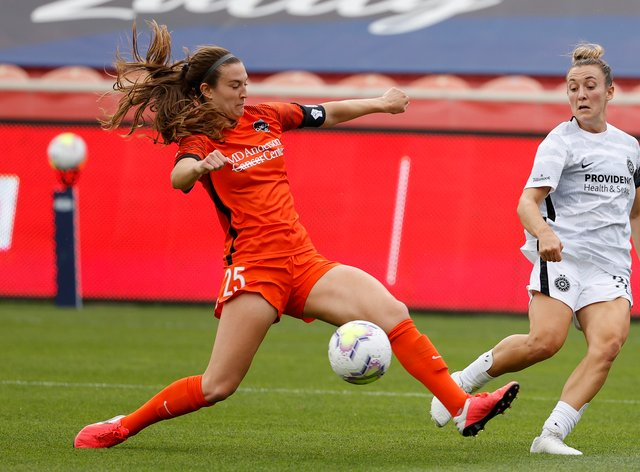 Naughton has re-signed for Dash