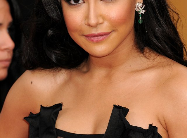 Naya Rivera was found dead in a California lake in July
