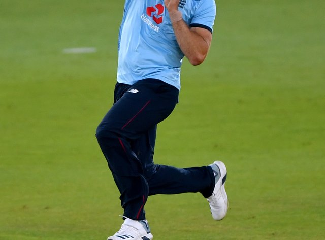 David Willey is one of four Yorkshire players to have been withdrawn from their squad