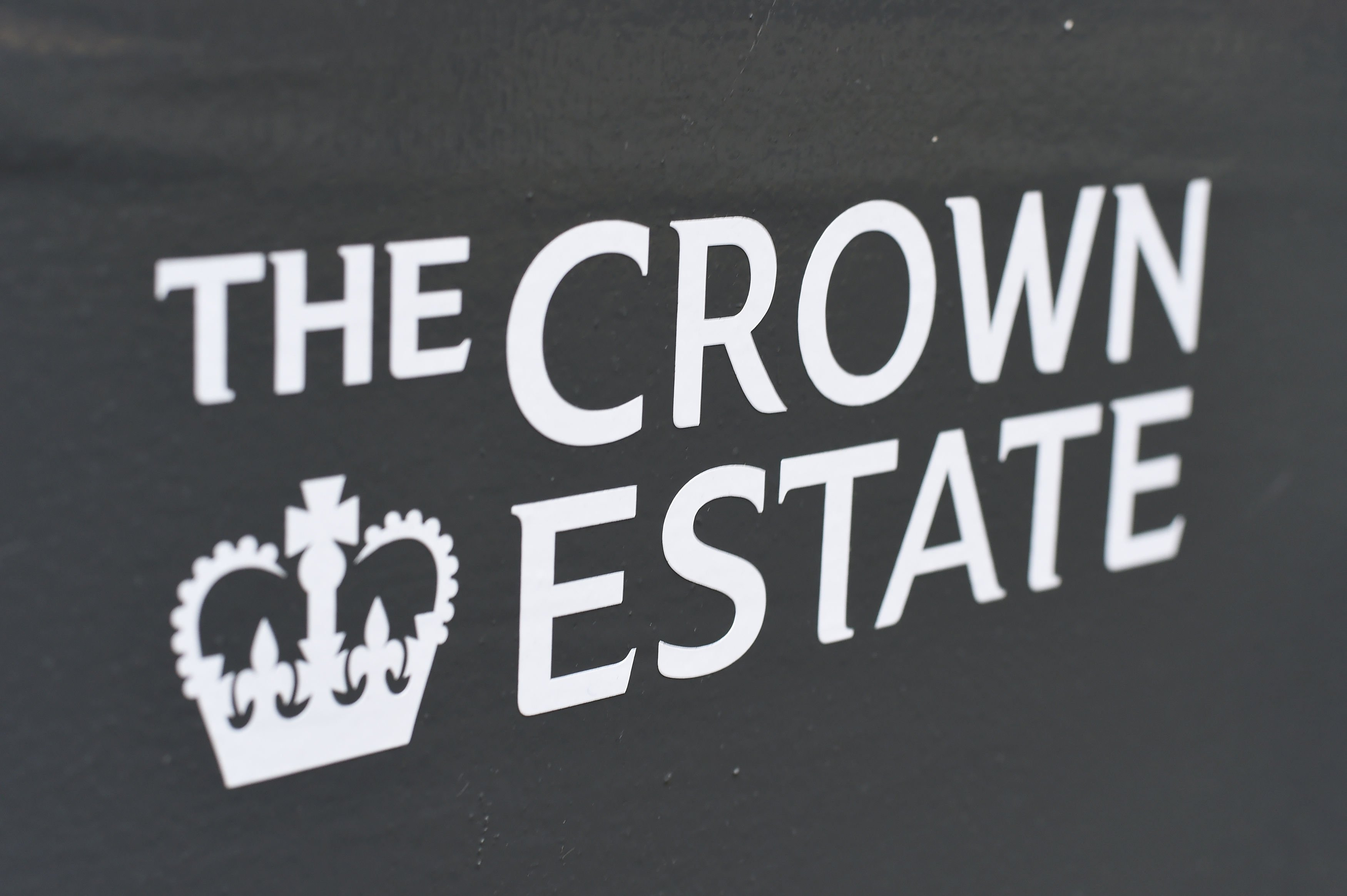 Crown Estate accounts reveal 'challenges' caused by coronavirus