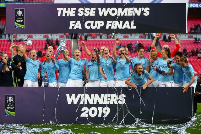 Fa Cup Final Bbc