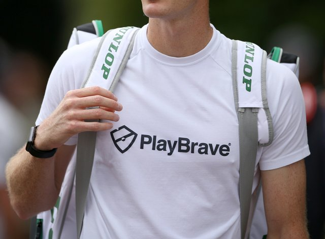 Jamie Murray does not agree with the Lawn Tennis Association's development strategy