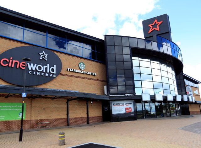 Bosses say cinema has become 'unviable' as studios keep putting back blockbuster releases
