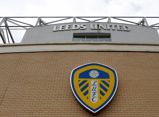 Leeds have made their fourth major new summer signing by sealing a deal for Raphina