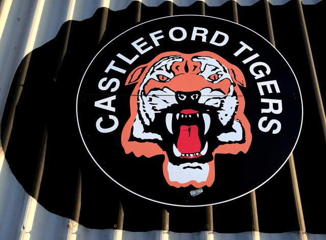 Three Castleford players have tested positive for coronavirus