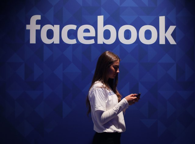 Facebook announced changes to its advertising policies