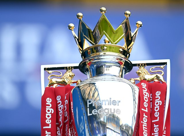 EFL chairman Rick Parry believes a radical overhaul of the Premier League will safeguard the future of clubs below the top flight
