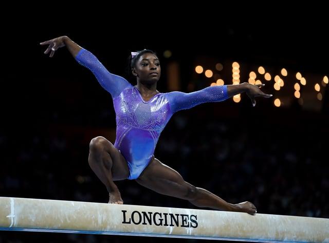 Tokyo to host a one-off gymnastics tournament