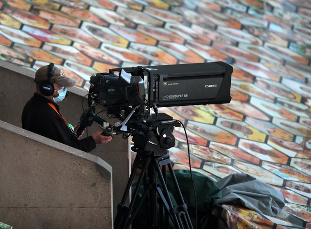 Premier League games not selected for regular television coverage will only be available to watch on pay-per-view