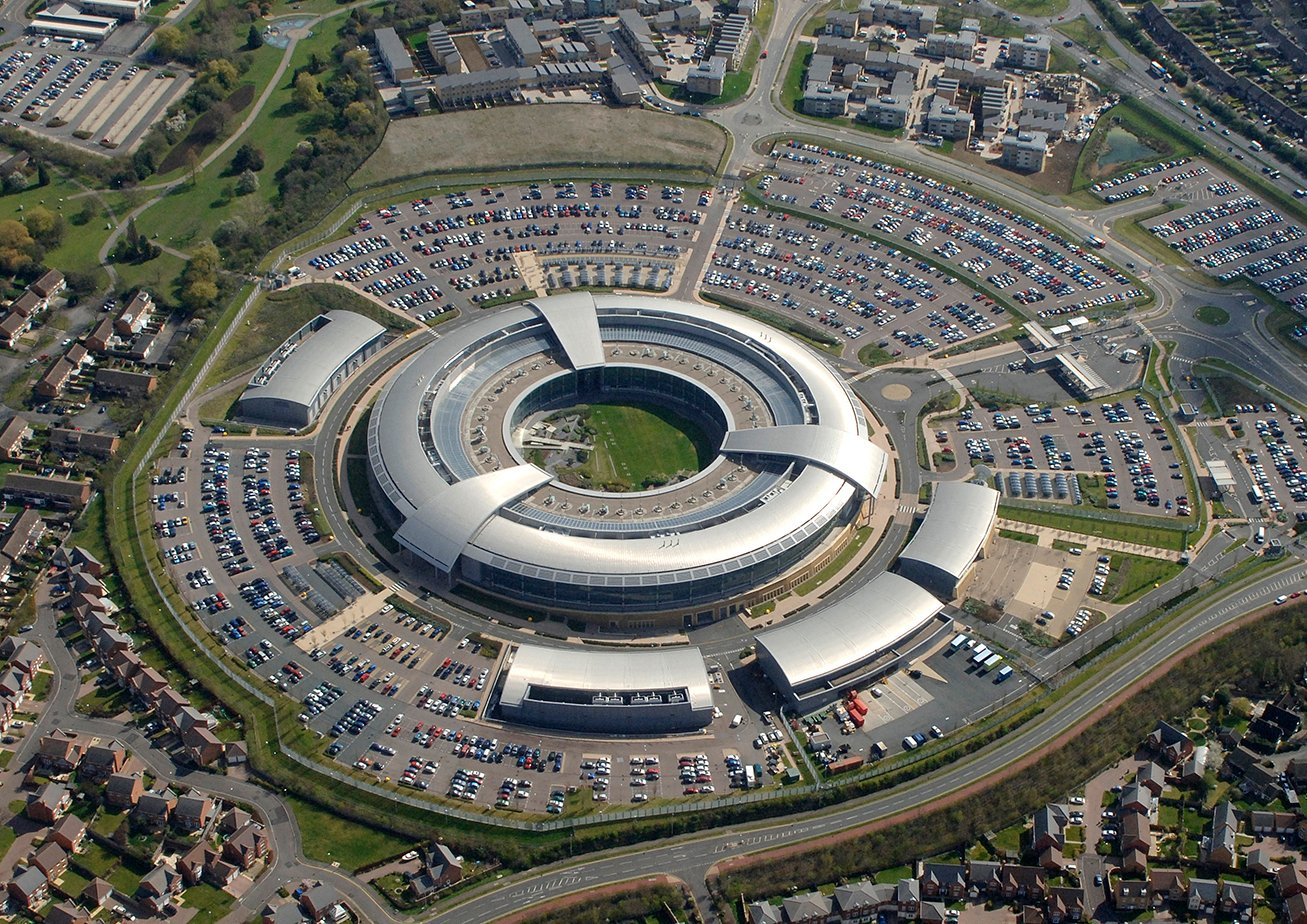 First authorised history of GCHQ promises to be 'warts and all' account