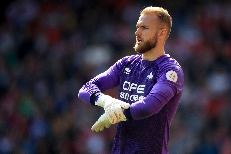Joey Barton has options as Fleetwood host Shrewsbury