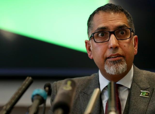 Kick It Out chair Sanjay Bhandari has welcomed the Football Association's new diversity code.