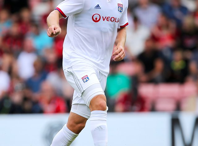 Fulham manager Scott Parker could have Joachim Andersen back ahead of schedule, although not in time for his side's clash with West Brom on Monday