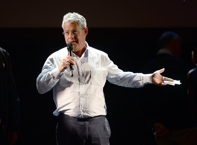 Sir Cameron Mackintosh said theatre owners need more assurance