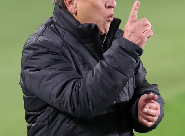 Neil Warnock feels Middlesbrough need more guile