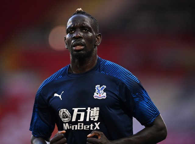 Mamadou Sakho has received damages and an apology from WADA