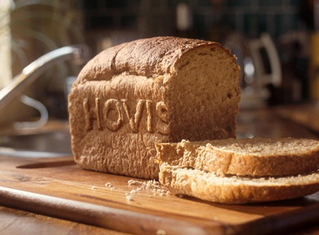 Hovis bought by private equity