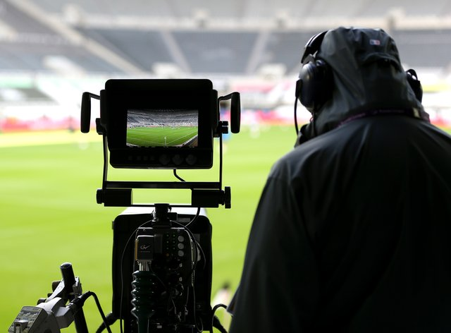 The Premier League's pay-per-view system is likely to be scrapped