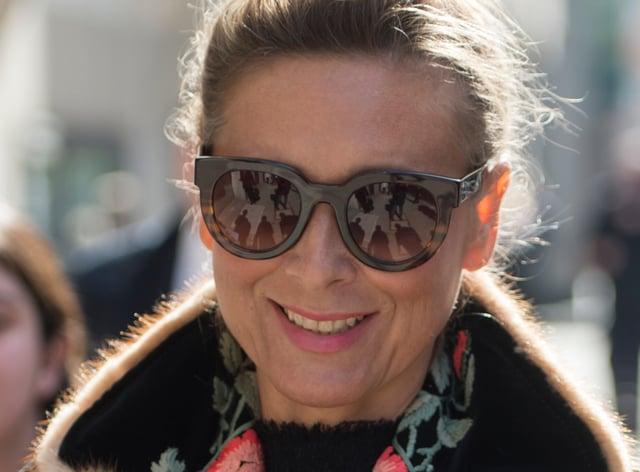 Tatiana Akhmedova