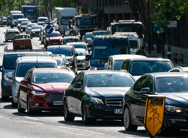 Road pricing is used in countries around the world but has been largely rejected in the UK