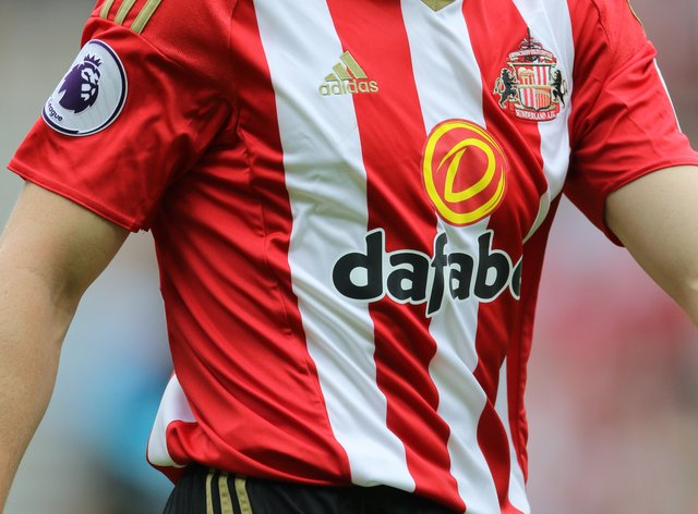 Duncan Watmore has signed for Middlesbrough