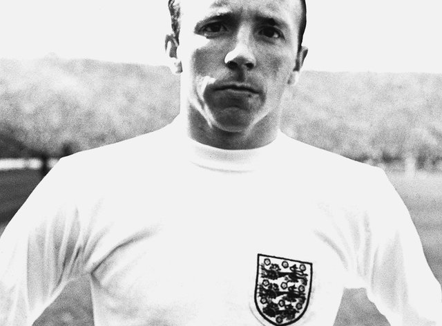 Nobby Stiles' death has brought the link between dementia and football back into the spotlight