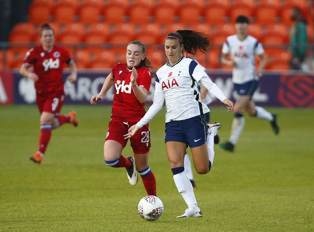 <p>FIFA want female players to be able to 'earn a living' while being mothers</p>